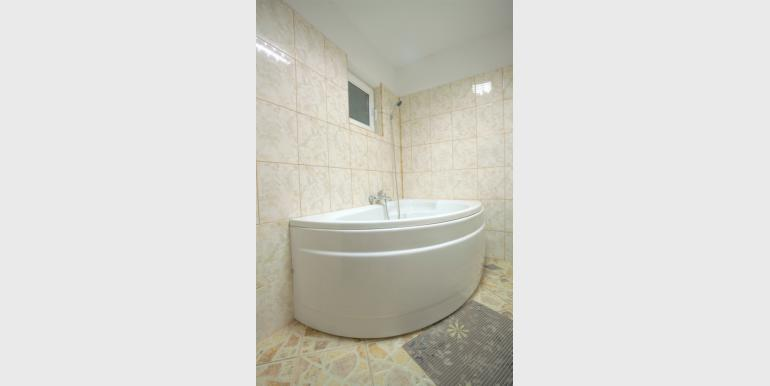2 Rooms Apartment - CEZAR - Bulevardul Unirii - Cazari-Bucuresti.ro
