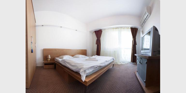 Apartament cu 2 camere - NICOLE - Bulevardul Unirii - Cazari-Bucuresti.ro