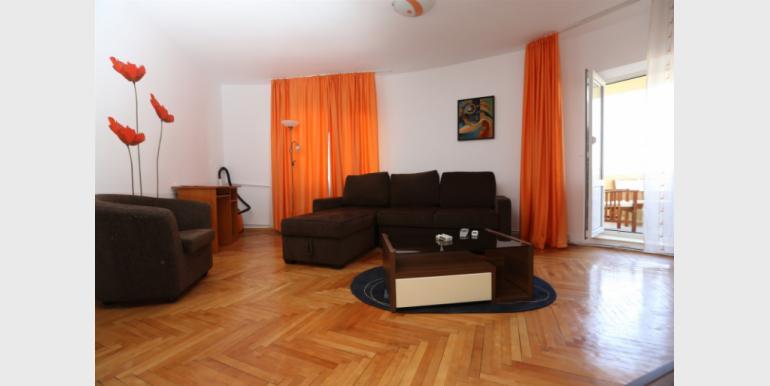2 Rooms Apartment - CEC 2 - Piata Alba Iulia, Rond Alba Iulia - Cazari-Bucuresti.ro