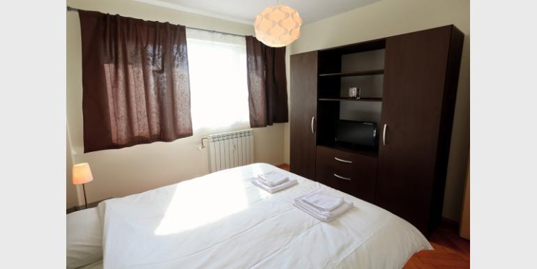 2 Rooms Apartment - VICTORIEI 2 - Piata Victoriei - Cazari-Bucuresti.ro