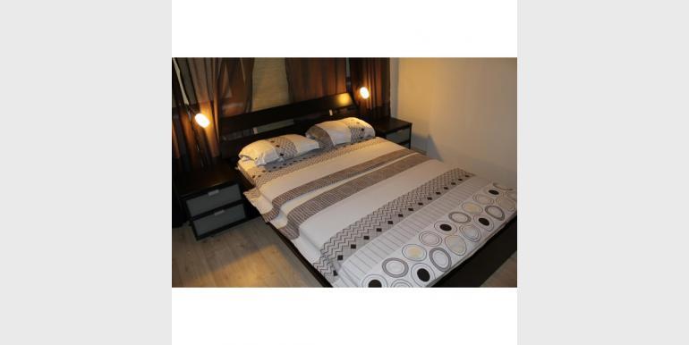 2 Rooms Apartment - MALL VITAN - Foisorului - Calea Vitan - Cazari-Bucuresti.ro