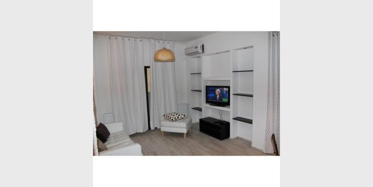 Apartament cu 2 camere - MALL VITAN - Foisorului - Calea Vitan - Cazari-Bucuresti.ro