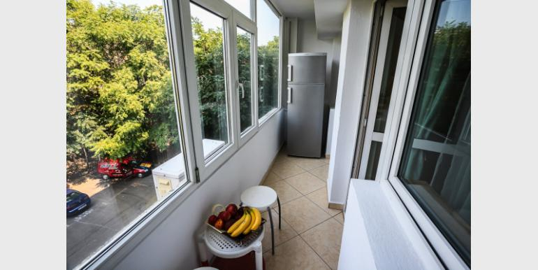 3 Rooms Apartment - BERLONI - Bulevardul Unirii - Cazari-Bucuresti.ro