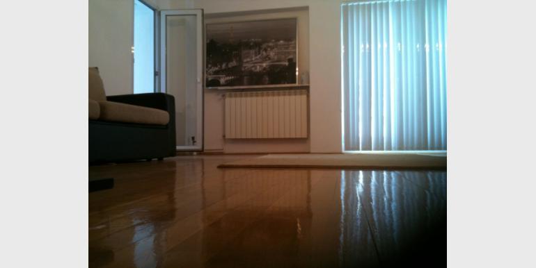 Apartament cu 3 camere - COPOSU 7 - Bulevardul Coposu - Cazari-Bucuresti.ro