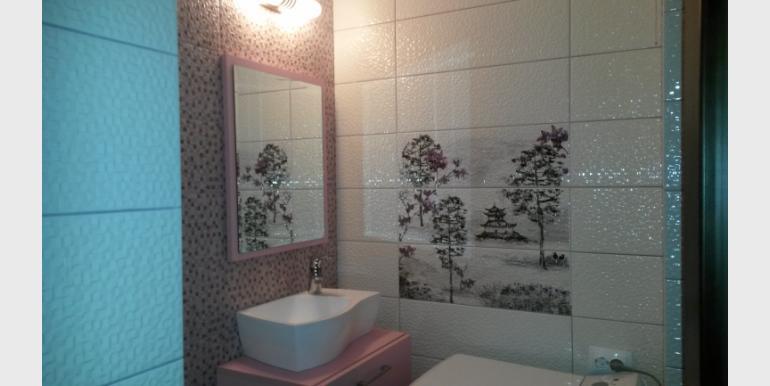 3 Rooms Apartment - OldCity Luxury - Bd-ul Natiunile Unite - Cazari-Bucuresti.ro
