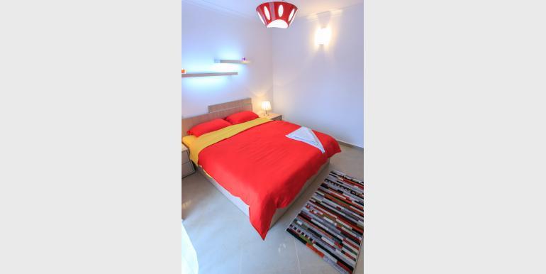 2 Rooms Apartment - Unirii OldTown - Bulevardul Corneliu Coposu  - Cazari-Bucuresti.ro