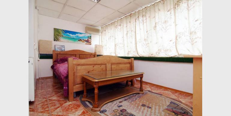 5 Rooms Apartment - ADORAMA 5 - Piata Unirii - Cazari-Bucuresti.ro