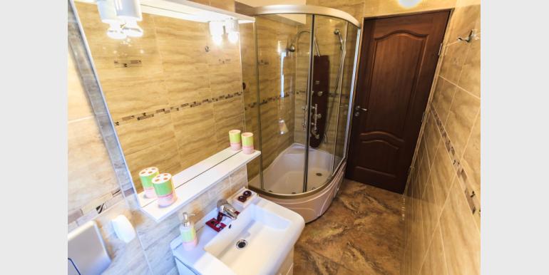 2 Rooms Apartment - CEC 1 - Piata Alba Iulia nr 1 - Cazari-Bucuresti.ro