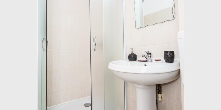 2 Rooms Apartment - Alba Iulia Apartament 14 - Bulevardul Burebista numarul 4 - Cazari-Bucuresti.ro
