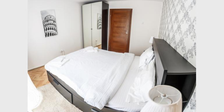 3 Rooms Apartment - Apartament 3 camere Cec5 - Bulevardul Unirii 75 - Cazari-Bucuresti.ro