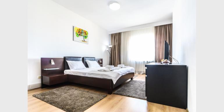 Apartament cu 2 camere - Alba Iulia Apartament Phenicia - str Turturelelor  nr 11 - Cazari-Bucuresti.ro