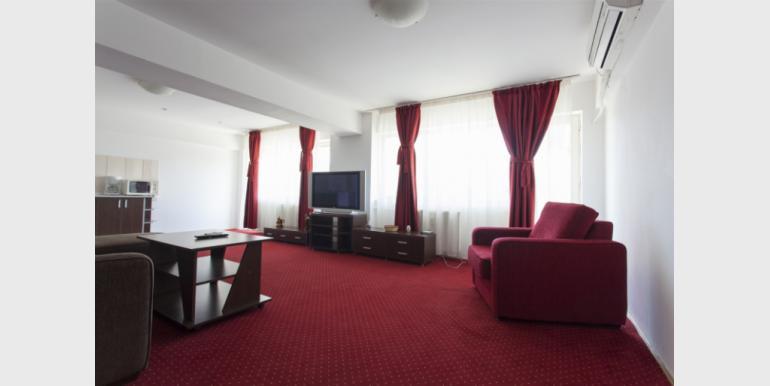 Apartament cu 2 camere - BIOKARPET - Bulevardul Unirii - Cazari-Bucuresti.ro