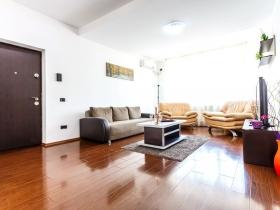 Alba Iulia Apartament 5 - Burebista 4