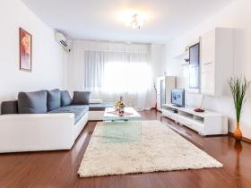 Alba Iulia Apartament 9 - Burebista 4