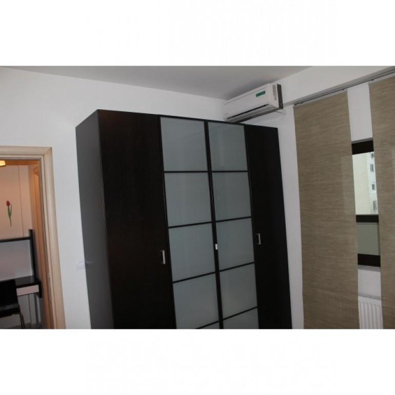 Rent Apartament: 2 Rooms Apartment